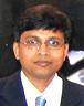 Ashwini Kumar Rath