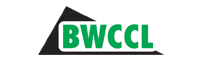 BWCCL
